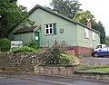Ben Rhydding Men's Snooker Club - Wheatley Lane - geograph.org.uk - 911296.jpg