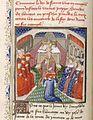 Benedictus-XII crusade.jpg