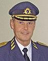 Bengt Axelsson.jpg