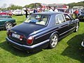 Bentley Arnage (7259220788).jpg