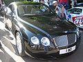 Bentley Continental GT (front).jpg