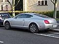 Bentley Continental GT - Flickr - Alexandre Prévot (42).jpg