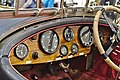 Bentley Dash (47748361991).jpg