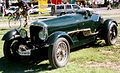 Bentley Rolls V12 2-Seater Sports 1936.jpg