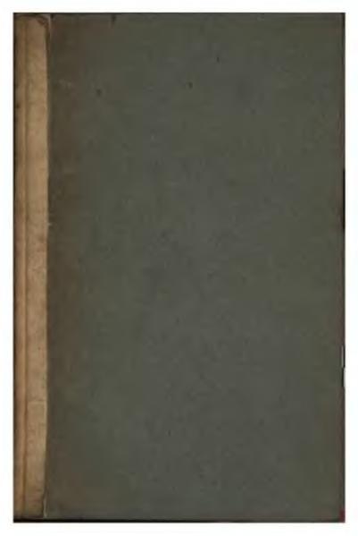 File:Beowulf, trad. Botkine.djvu