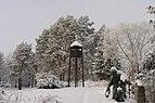 Bergedorf Friedhof CampanileK2.jpg