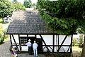 Bergisch Gladbach - Bergisches Museum - Museumsfest 2010 03 ies.jpg