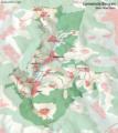 Berglen Karte.png