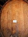Beringer Vineyards, Napa Valley, California, USA (7612834388).jpg