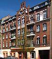 Berlin, Mitte, Gartenstrasse 6, Mietshaus.jpg