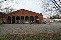Berlin-Reinickendorf Pankower Allee 47-51 LDL 09012233.JPG