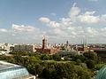 BerlinDom.View001.JPG