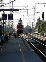 Berlin - Karlshorst - S- und Regionalbahnhof (9498529032).jpg