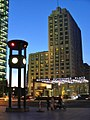 Berlin - Potsdamer Platz - geo.hlipp.de - 37442.jpg