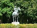 Berlin Großer Tiergarten Amazone.jpg
