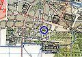 Berlin Markthalle XI Lageplan.jpg