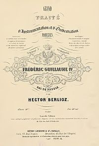 Treatise on Instrumentation cover