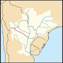 Bermejorivermap.png