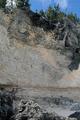 Bermuda-Limestone.png