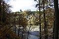 Bern Canton - panoramio (197).jpg