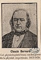 Bernard, Claude (1813-1878) CIPA0205.jpg