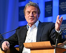 Bernard Kouchner - World Economic Forum Annual Meeting Davos 2008 (cropped).jpg