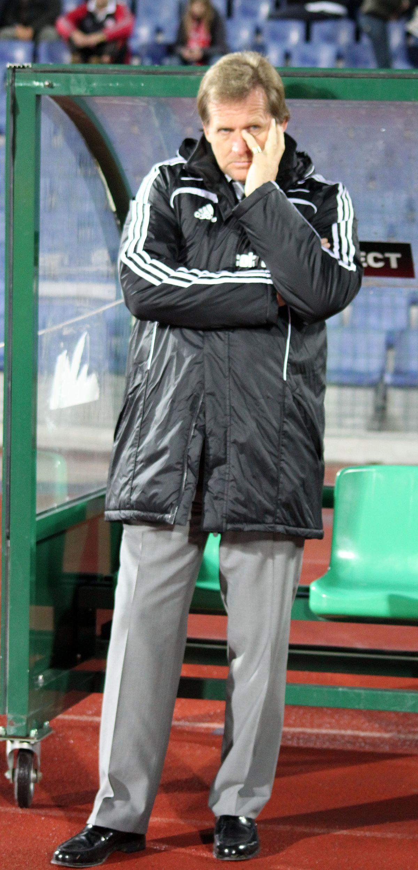 Bernd Schuster.JPG