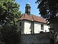 Beroun-Tetín-Srbsko - panoramio (37).jpg