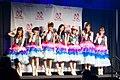 Berryz Kobo at AnimeNEXT 20120609 15.39.17.jpg