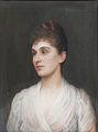 Bertha-Clara von Rothschild, by Ellis William Roberts.jpg