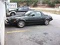 Bertone X19 (5250211805).jpg