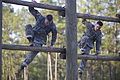 Best Ranger Competition 140411-A-BZ540-039.jpg