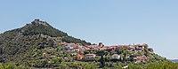 Beteta, Cuenca, España, 2017-05-22, DD 44.jpg