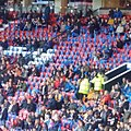 Betfred 2017 Super League Grand Final 002.jpg