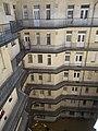 Bethlen Gábor tér 3, hét emelet, 2018 Erzsébetváros.jpg