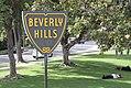Beverly Hills (14952128873).jpg