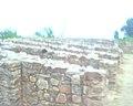 Bhangarh fort Rajasthan 11.jpg