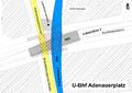 Bhf Adenauerplatz Lageplan.png