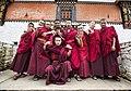 Bhutan (8026009288).jpg