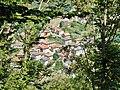 Biacesa di Ledro - panoramio.jpg