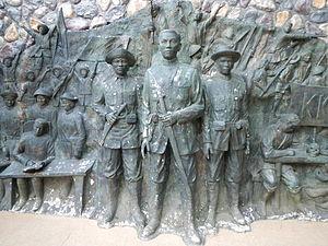 Republic of Biak-na-Bato - Image: Biak na Bato National Parkjf 6178 08
