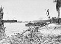 Biak Harbor, June 1944.jpg