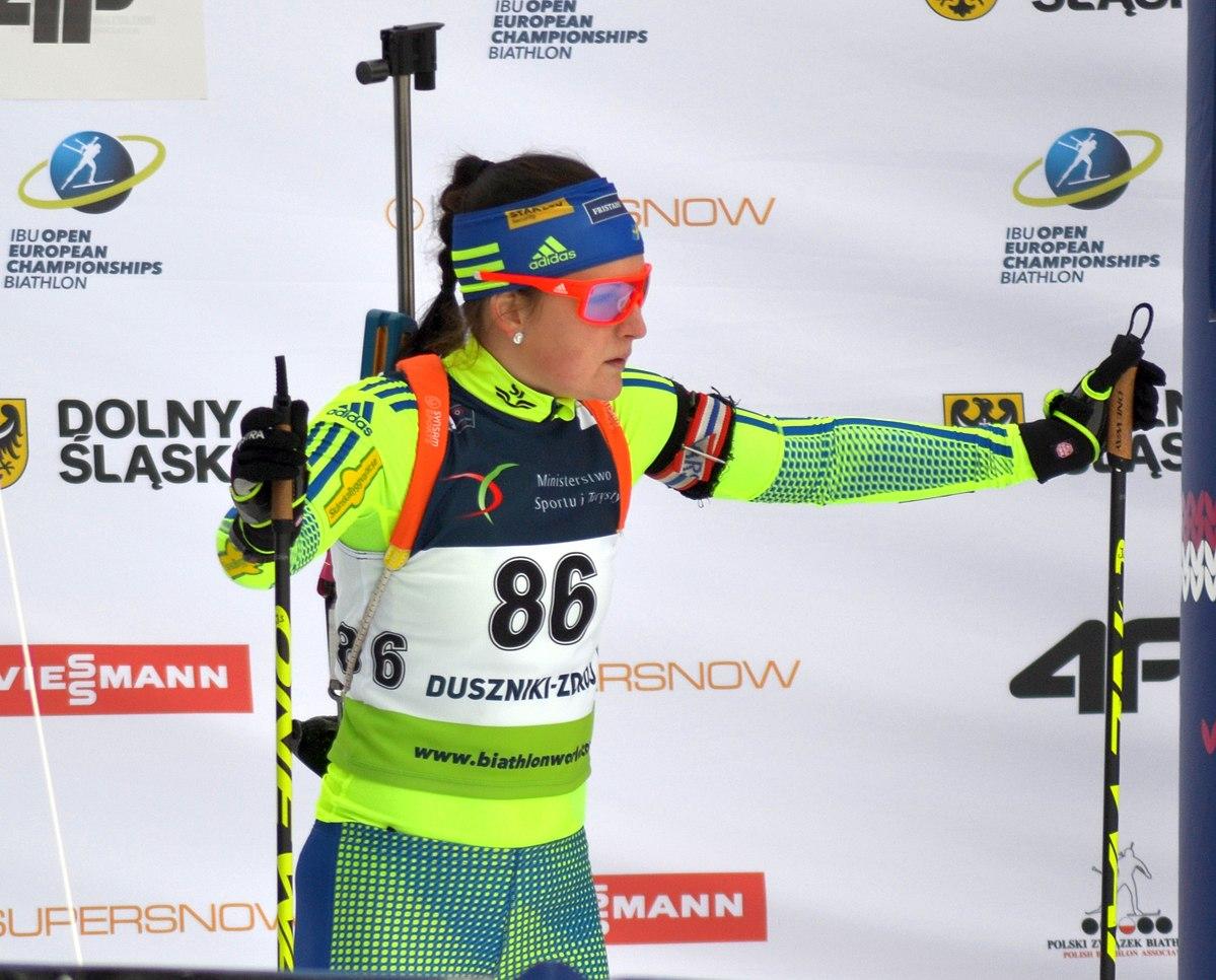 1200px-Biathlon_European_Championships_2017_Individual_Women_1235.JPG