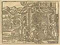 Biblia Leopolity – Dzieciątko Jezus w Betlejem.jpg