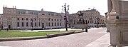 BibliotecaNazionaleTorino