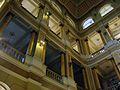 Biblioteca Nacional do Rio de Janeiro (4039110835).jpg