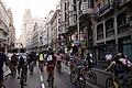 Bicicritica Madrid - 27728715320.jpg