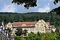 Biel, Gymnasium Alpenstrasse 01 09.jpg