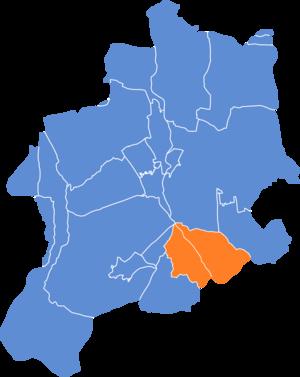 Mikuszowice