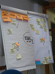 Big Fat Brussels Meeting April 2013 - Issues + scope (2).JPG